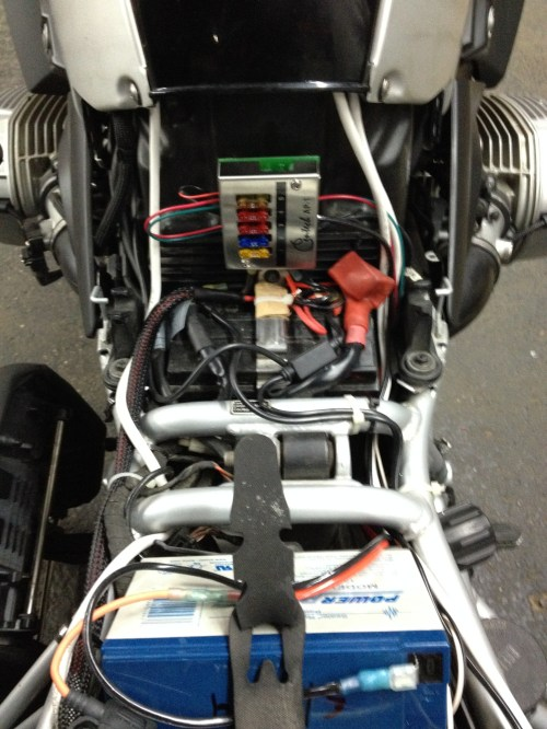 small resolution of bmw gs fuse box automotive wiring diagrams bmw m4 bmw r 1200 gs fuse box