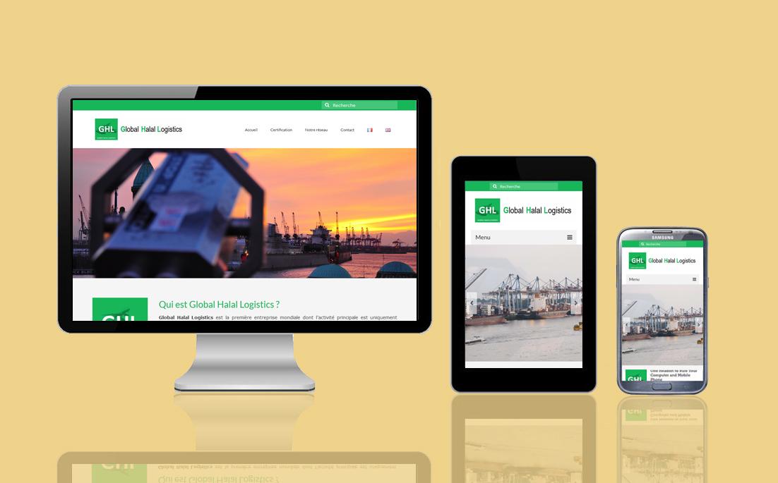 Création de site internet aix en provence