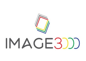 création de logo design marseille