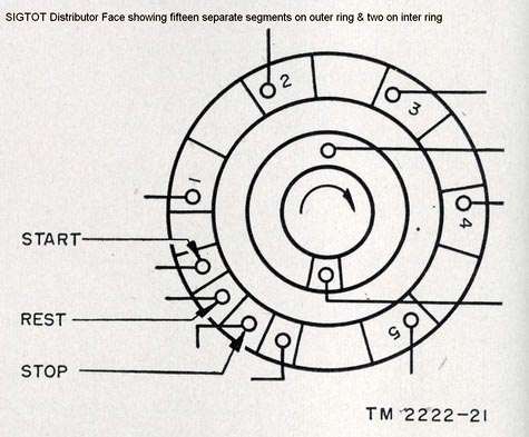 Wiring A Jet Tub, Wiring, Free Engine Image For User