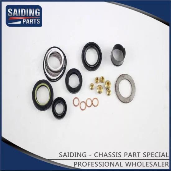 saiding auto parts