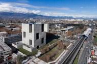 Centro Anacleto