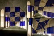 George Rousse 2