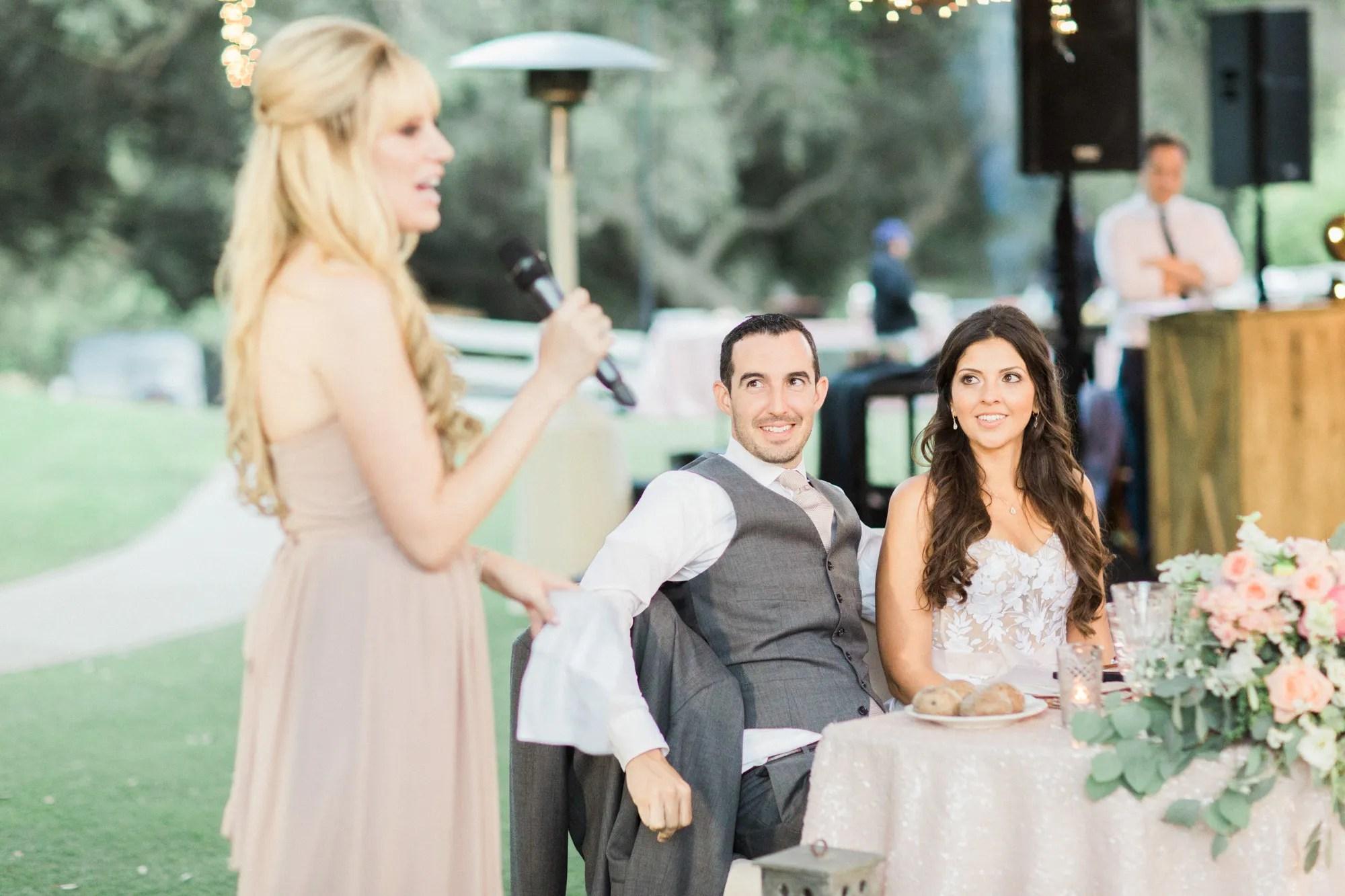 jpr weddings how to