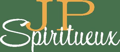 Logo-Jp-spiritueux