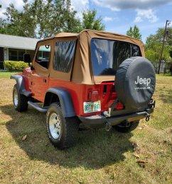 jeep pix yard 001 jpg [ 960 x 1280 Pixel ]