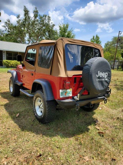 small resolution of jeep pix yard 001 jpg