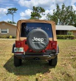 jeep pix yard 006 jpg [ 960 x 1280 Pixel ]