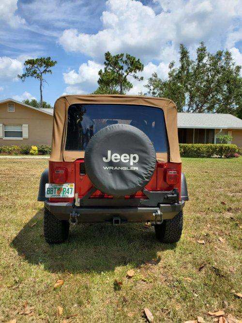 small resolution of jeep pix yard 006 jpg