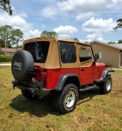 jeep pix yard 008 jpg [ 960 x 1280 Pixel ]