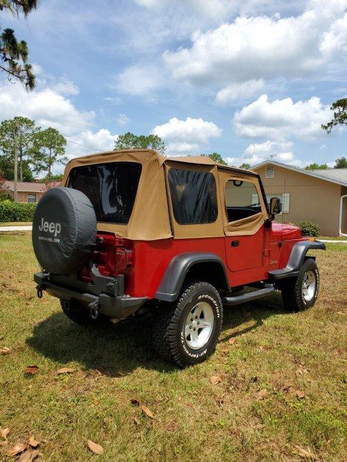 small resolution of jeep pix yard 008 jpg