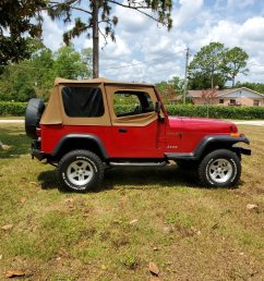 jeep pix yard 010 jpg [ 960 x 1280 Pixel ]