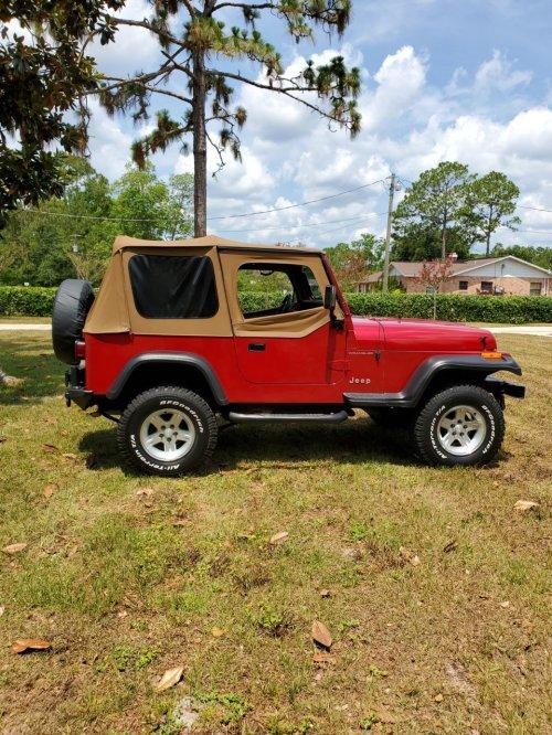 small resolution of jeep pix yard 010 jpg