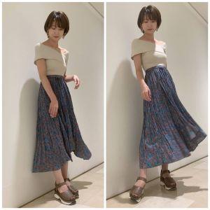 jp_tail_fashion_20210426_210047_6
