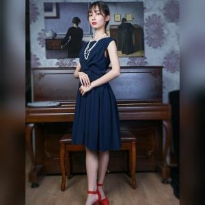 jp_tail_fashion_20210426_212105_8