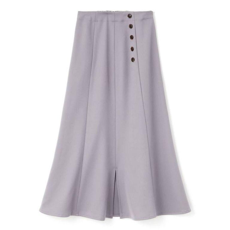 jp_tail_fashion_20210427_111852_6
