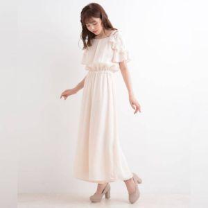 jp_tail_fashion_20210427_183049_5