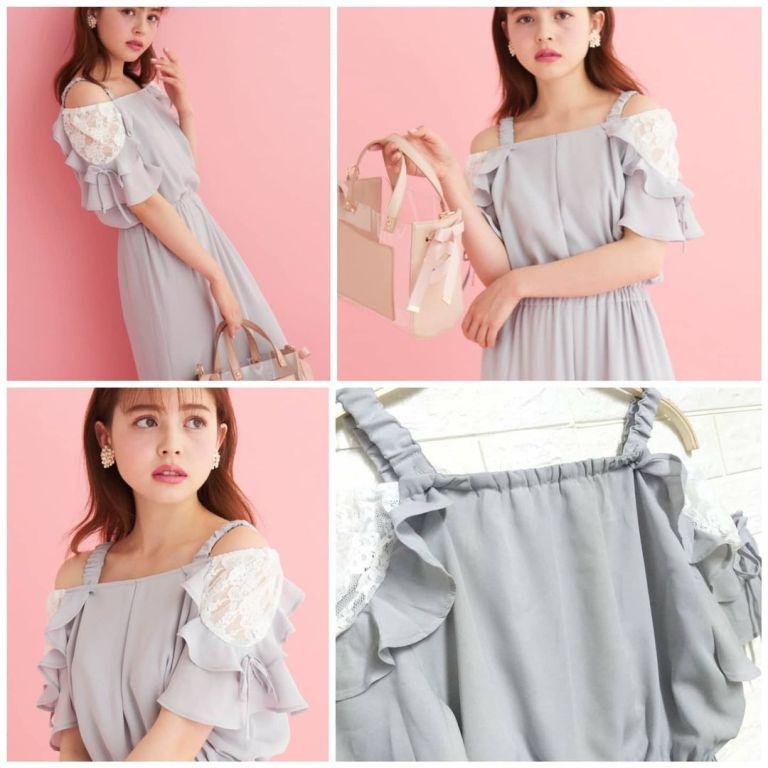 jp_tail_fashion_20210427_183049_8