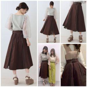 jp_tail_fashion_20210428_210008_3