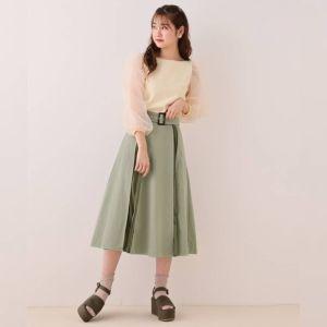 jp_tail_fashion_20210428_210008_4