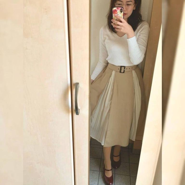 jp_tail_fashion_20210428_210008_8