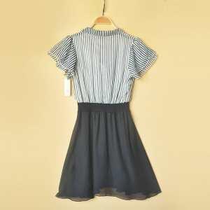 jp_tail_fashion_20210429_192215_3