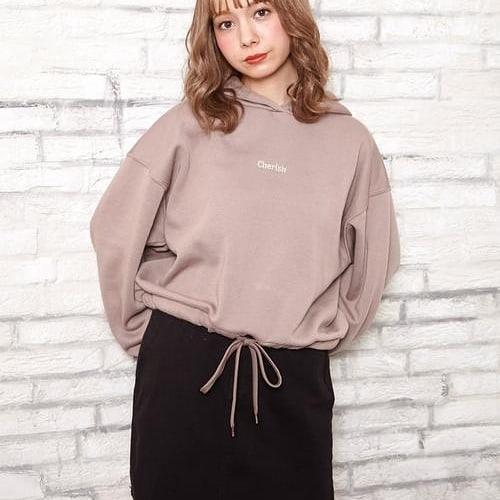 jp_tail_fashion_20210429_193538_1