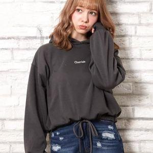 jp_tail_fashion_20210429_193538_4