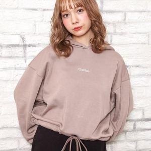 jp_tail_fashion_20210429_193538_5