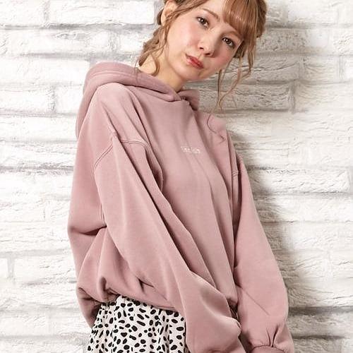 jp_tail_fashion_20210429_193538_6