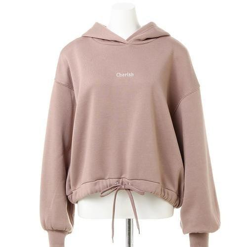 jp_tail_fashion_20210429_193538_7