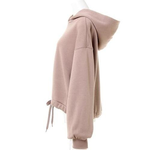 jp_tail_fashion_20210429_193538_8