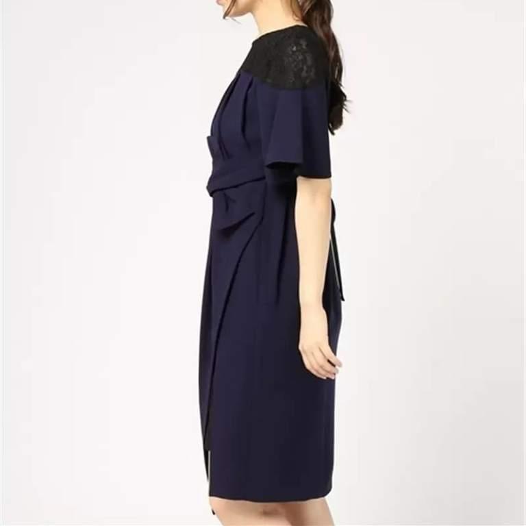 jp_tail_fashion_20210430_215353_4