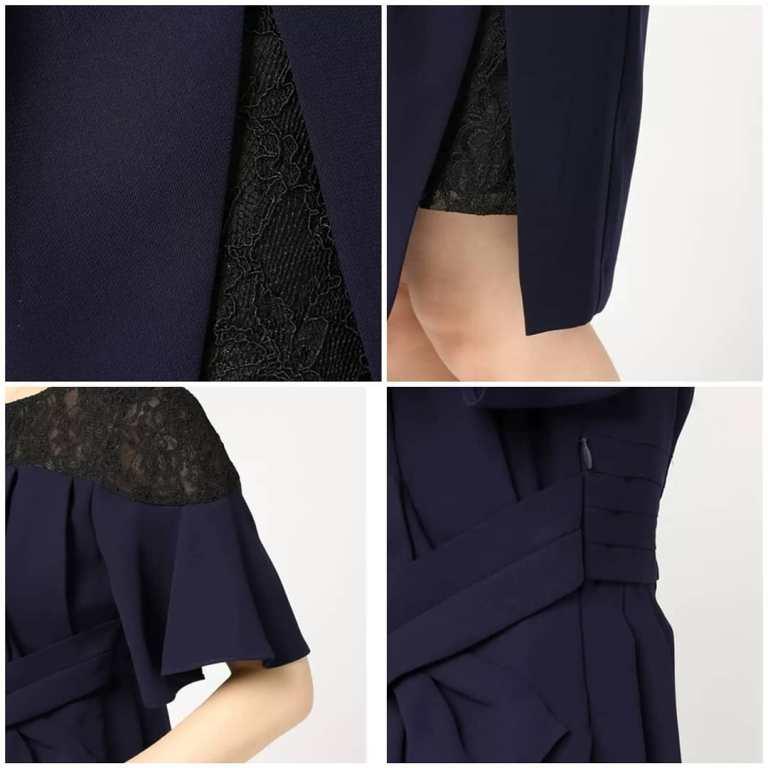 jp_tail_fashion_20210430_215353_9