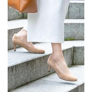 aperi__________heels_1583545257_c93c447c_progressive