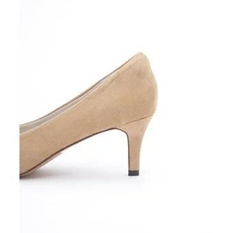 aperi__________heels_1583545257_f05db84c_progressive