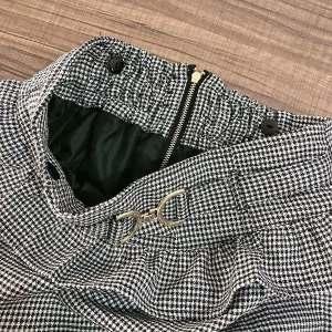 jp_tail_fashion_20210501_140007_4