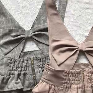 jp_tail_fashion_20210501_140007_8
