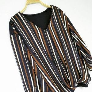 jp_tail_fashion_20210503_192058_1