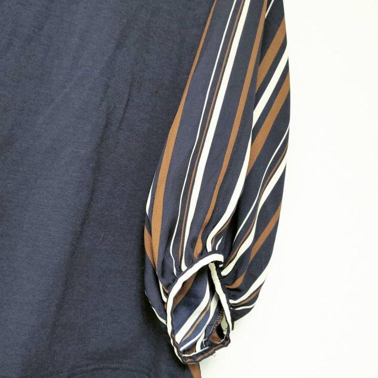 jp_tail_fashion_20210503_192058_5