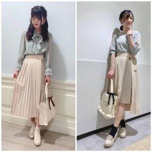 jp_tail_fashion_20210503_201520_7