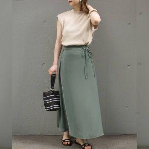 jp_tail_fashion_20210506_213618_2
