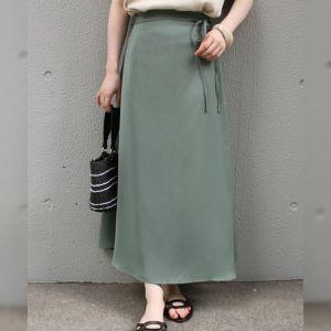 jp_tail_fashion_20210506_213618_4