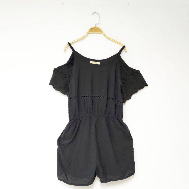 jp_tail_fashion_20210525_164153_0