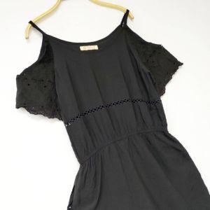 jp_tail_fashion_20210525_164153_1