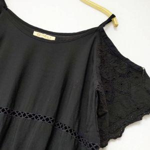 jp_tail_fashion_20210525_164153_2