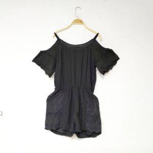 jp_tail_fashion_20210525_164153_6