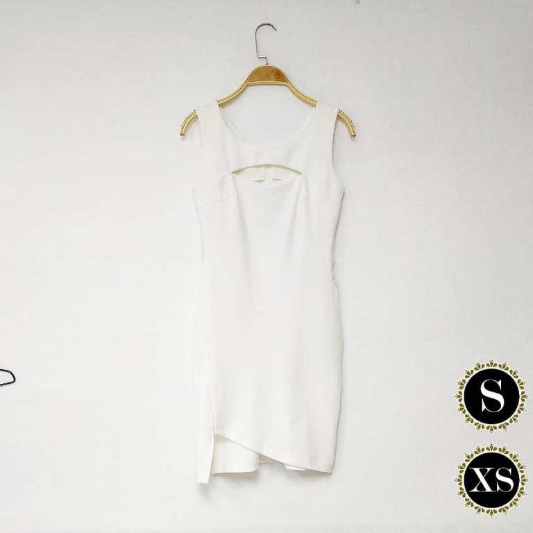 jp_tail_fashion_20210525_164809_0