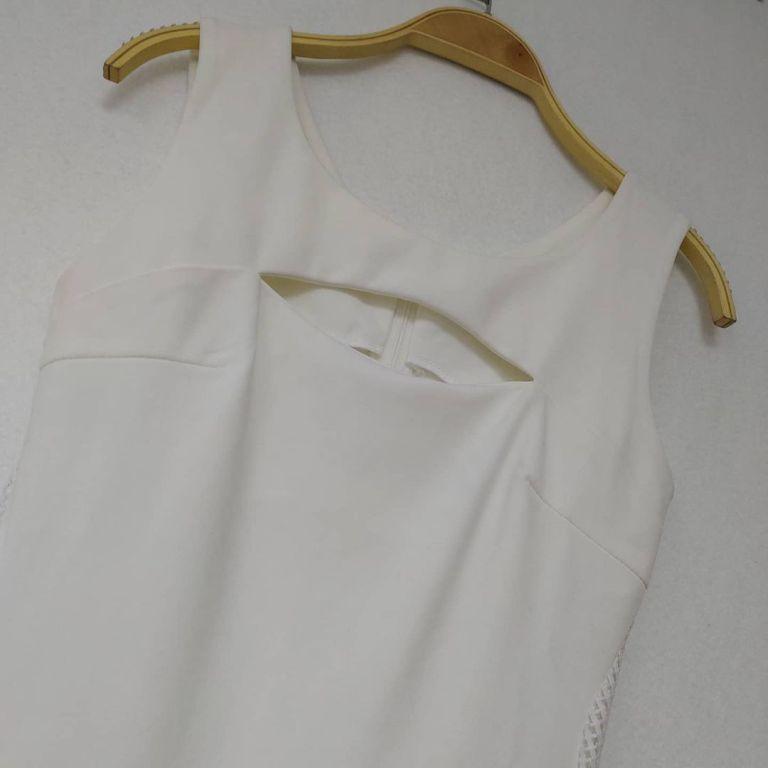 jp_tail_fashion_20210525_164809_2