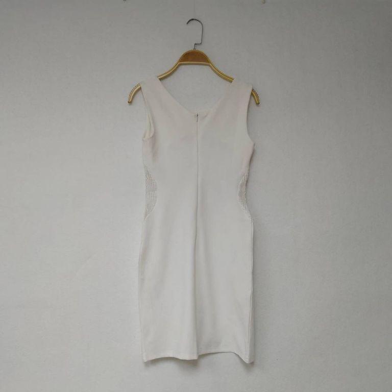 jp_tail_fashion_20210525_164809_4